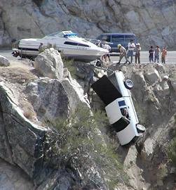 car-over-cliff.jpg