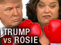 rosie-and-donald.jpg