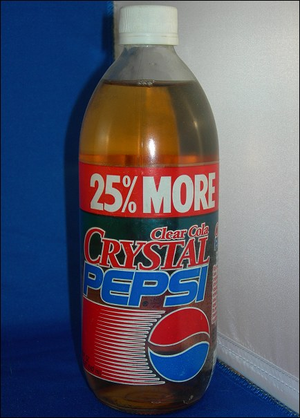 crystalpepsi courtesy of x-entertainment