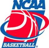 ncaa-basketball-logo.jpg